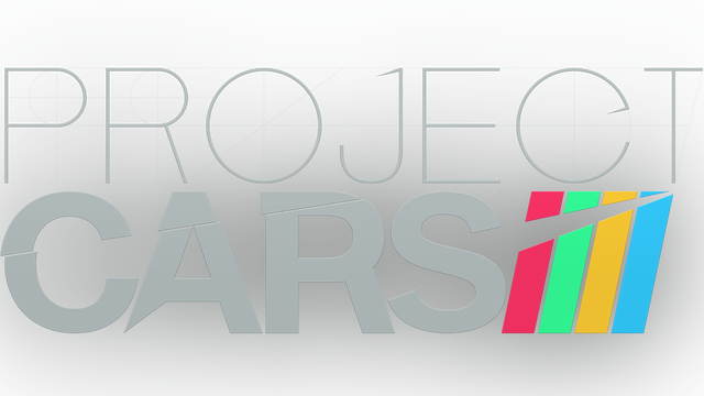 Project CARS - Steam Backlog