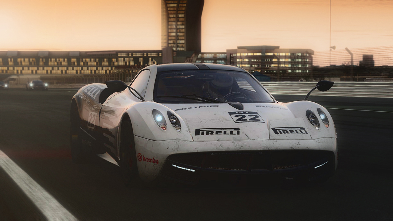 Project CARS ESPAÑOL PC Full + Update v3.0 (RELOADED) + REPACK 4 DVD5 (JPW) 1