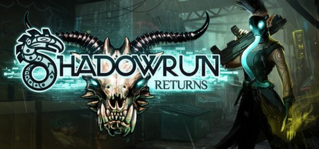 shadowrun returns mod