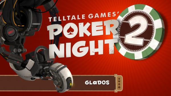 скриншот Poker Night 2 5