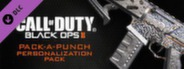 Call of Duty: Black Ops II - Pack-A-Punch Pack