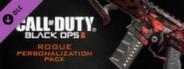 Call of Duty: Black Ops II - Rogue Pack