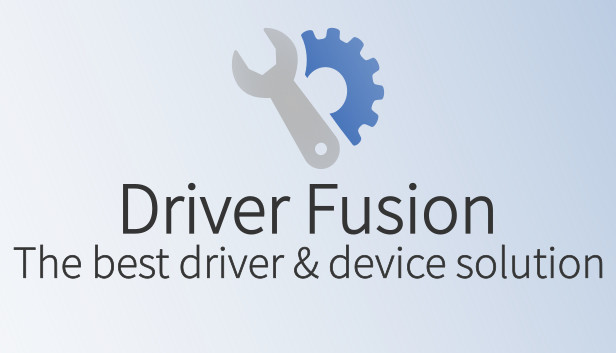 Use Driver Fusion The Best Device Solution