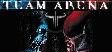 Quake III: Team Arena