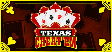 Texas Cheat'Em