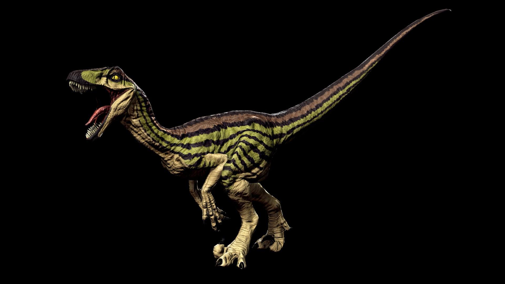 Save 51 On Primal Carnage Experimental Dinosaur Skin Pack 2 On Steam