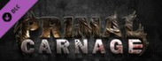 Primal Carnage - Dinosaur Skin Pack 3 DLC