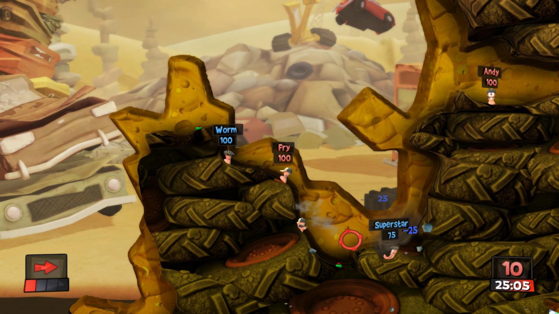 com.steam.235230-screenshot