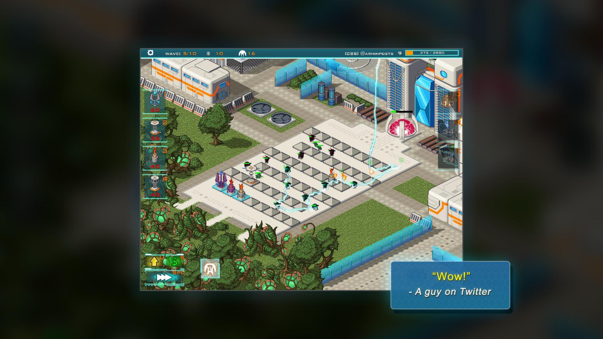 com.steam.235250-screenshot
