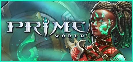 cfc581033670c2 Prime World on Steam
