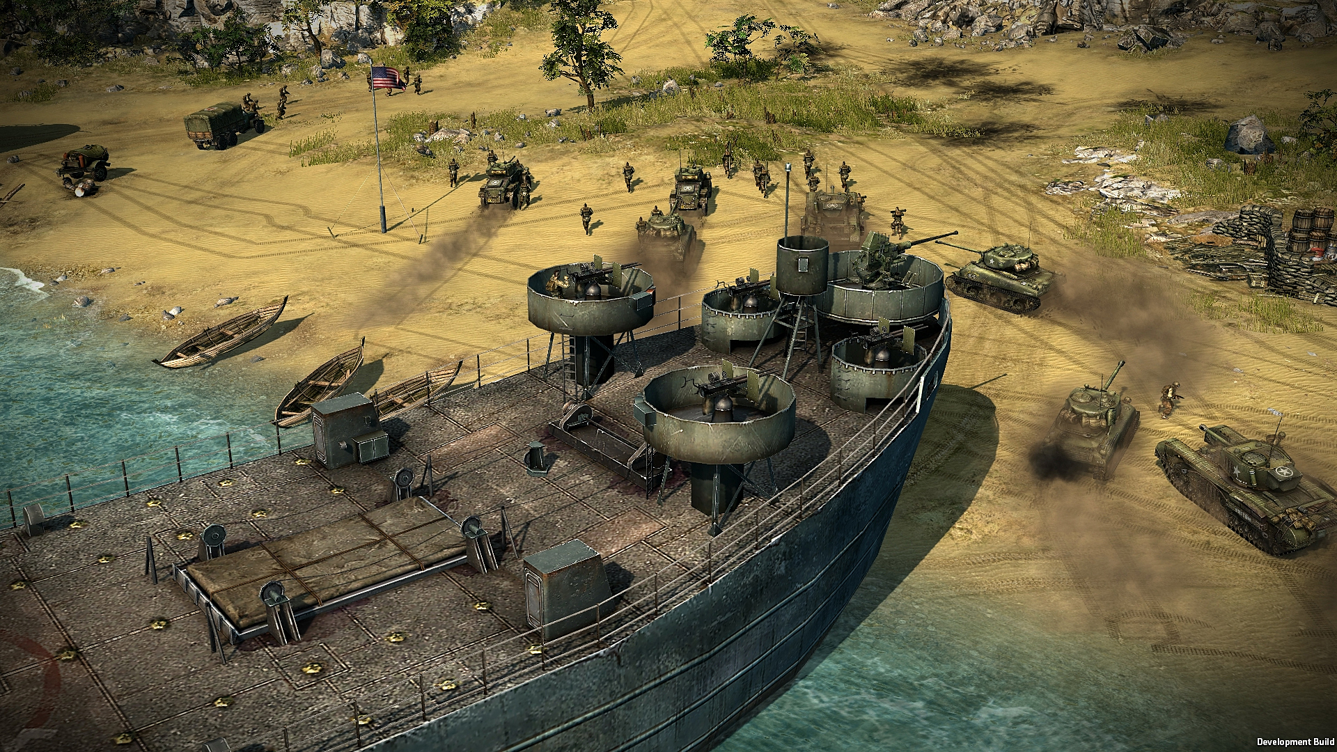 blitzkrieg 3 pc game free download