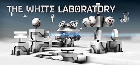 The White Laboratory-PLAZA