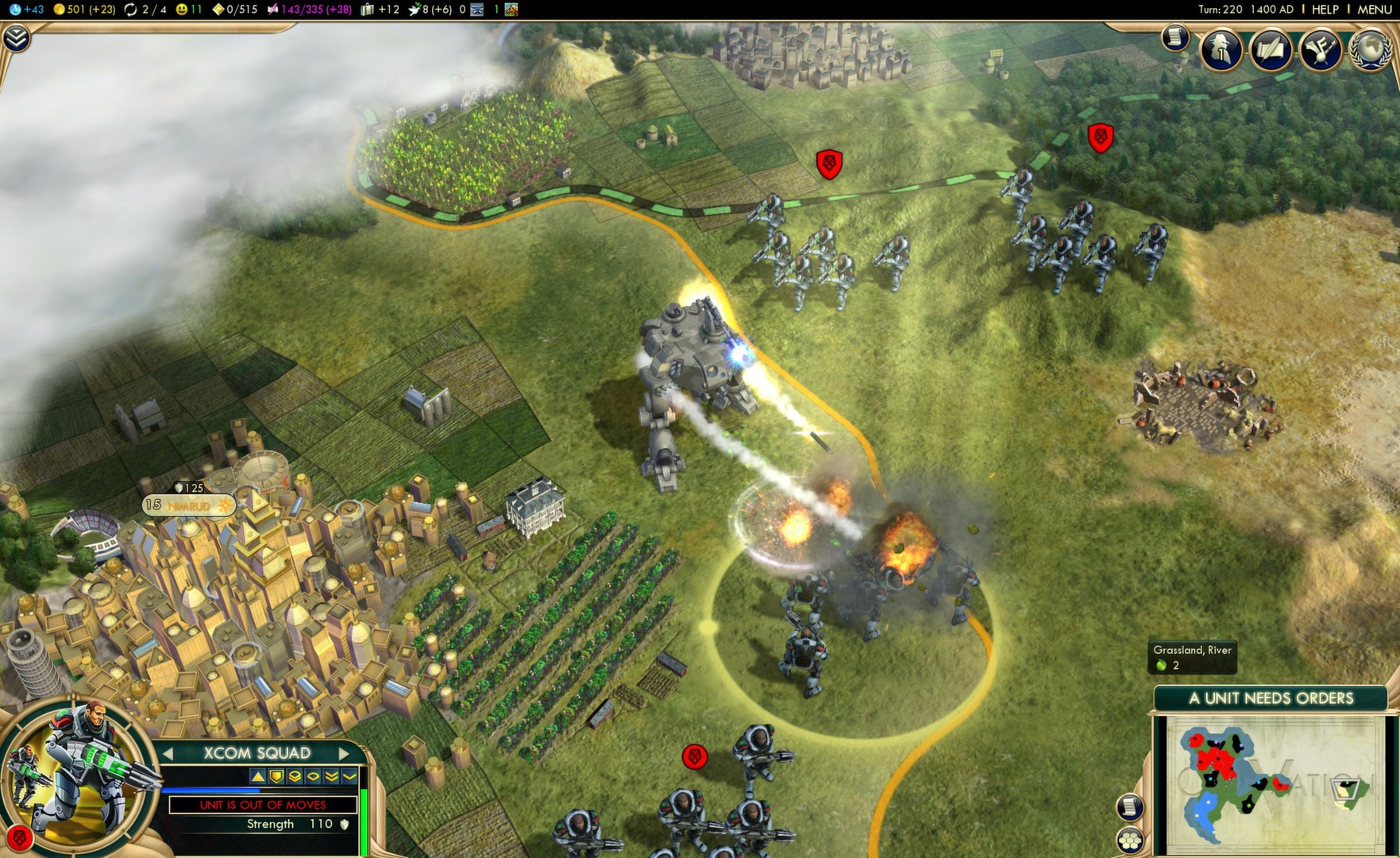 civilization 5 download for windows