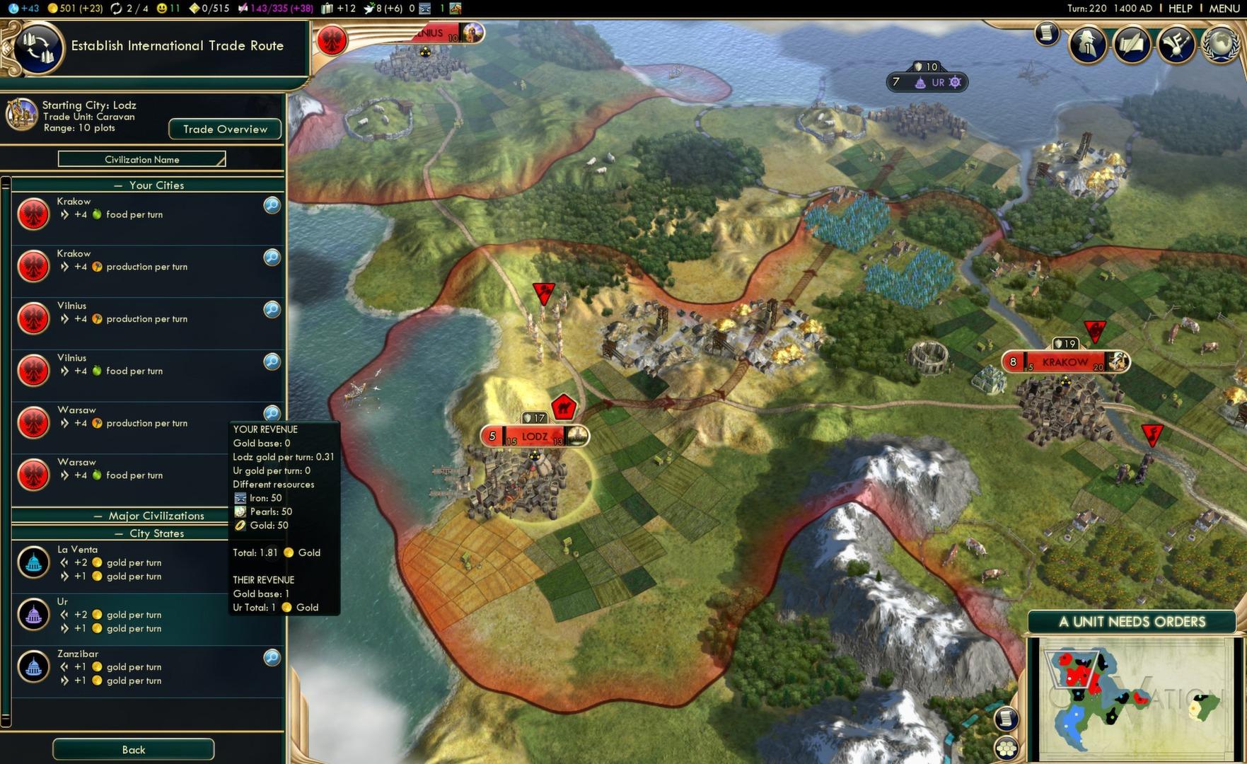 civilization 5 torrent download