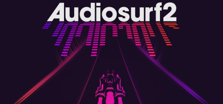 audiosurf mac