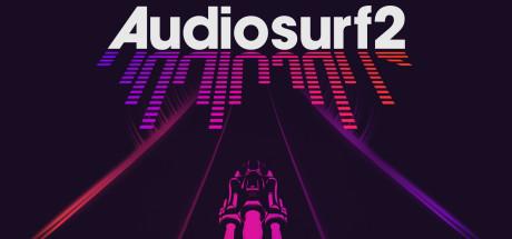 kostenlos audiosurf