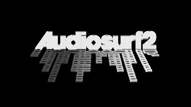Audiosurf 2 - Steam Backlog