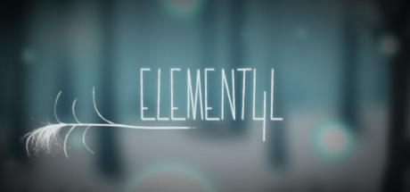 Купить Element4l
