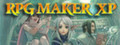RPG Maker XP-game