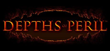 Купить Depths of Peril