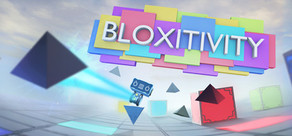 Bloxitivity