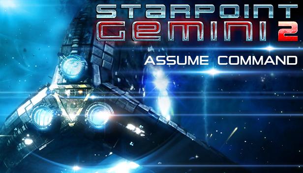 Starpoint Gemini 2: Das sind die Systemanforderungen zum Spielen!