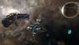 Starpoint Gemini 2 picture17