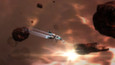 Starpoint Gemini 2 picture10