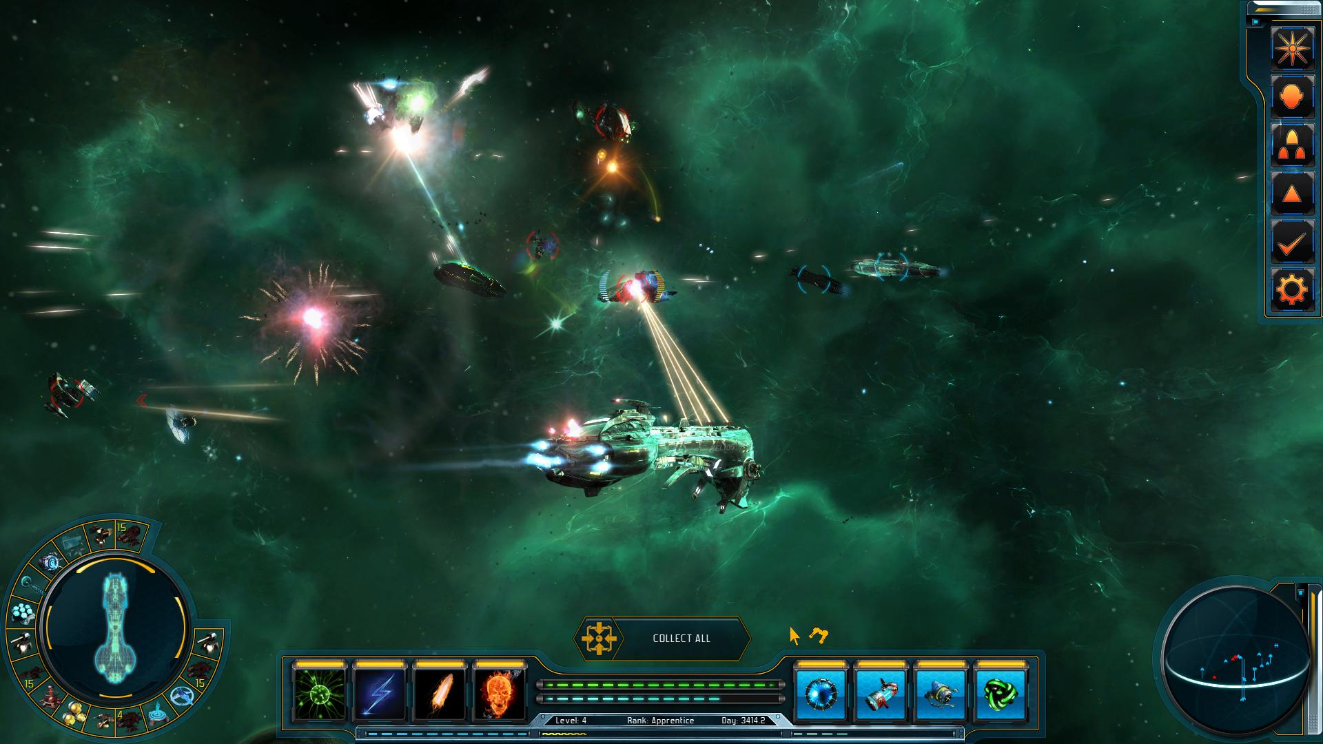 com.steam.236150-screenshot
