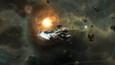 Starpoint Gemini 2 picture9