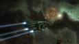 Starpoint Gemini 2 picture16