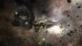 Starpoint Gemini 2 picture14