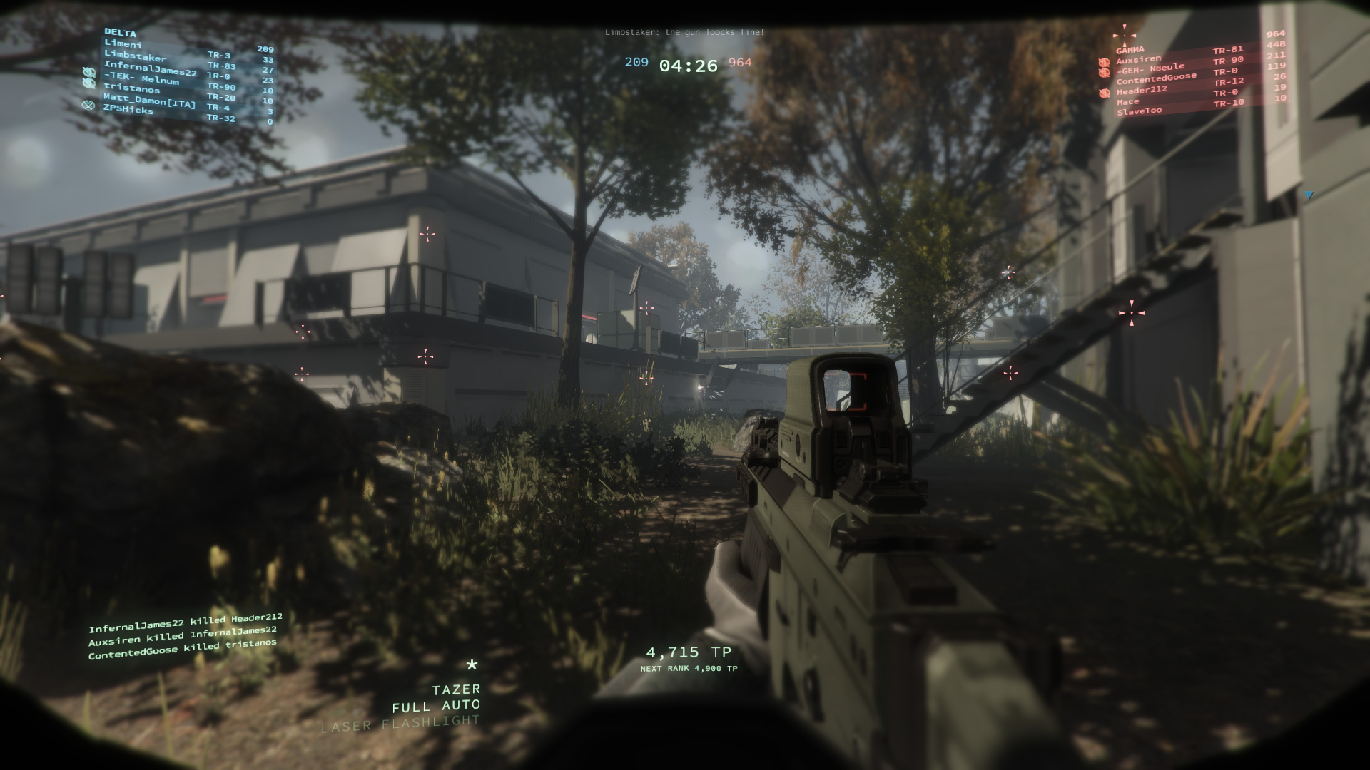 Download Interstellar Marines Full Pc Game