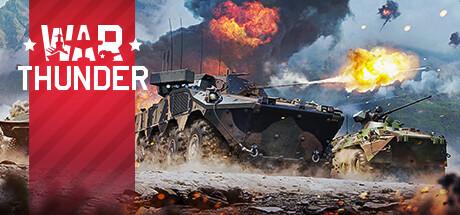 War Thunder для Sony PlayStation 4!