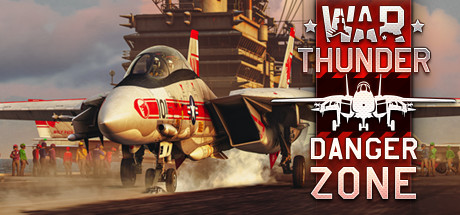 War Thunder technical specifications for laptop
