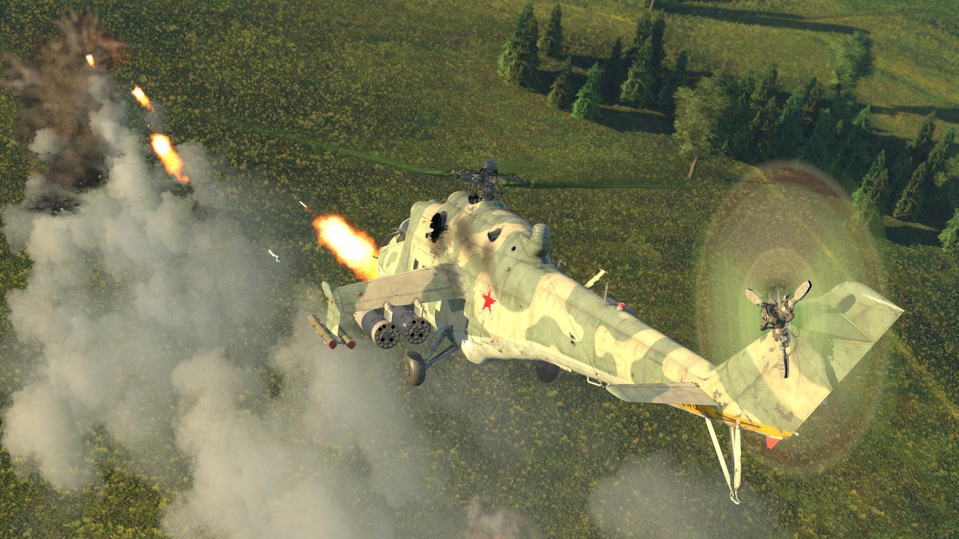 War Thunder on Steam