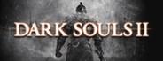 DARK SOULS(TM) II (Steam)