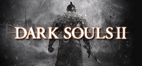 DARK SOULS™ II Thumbnail