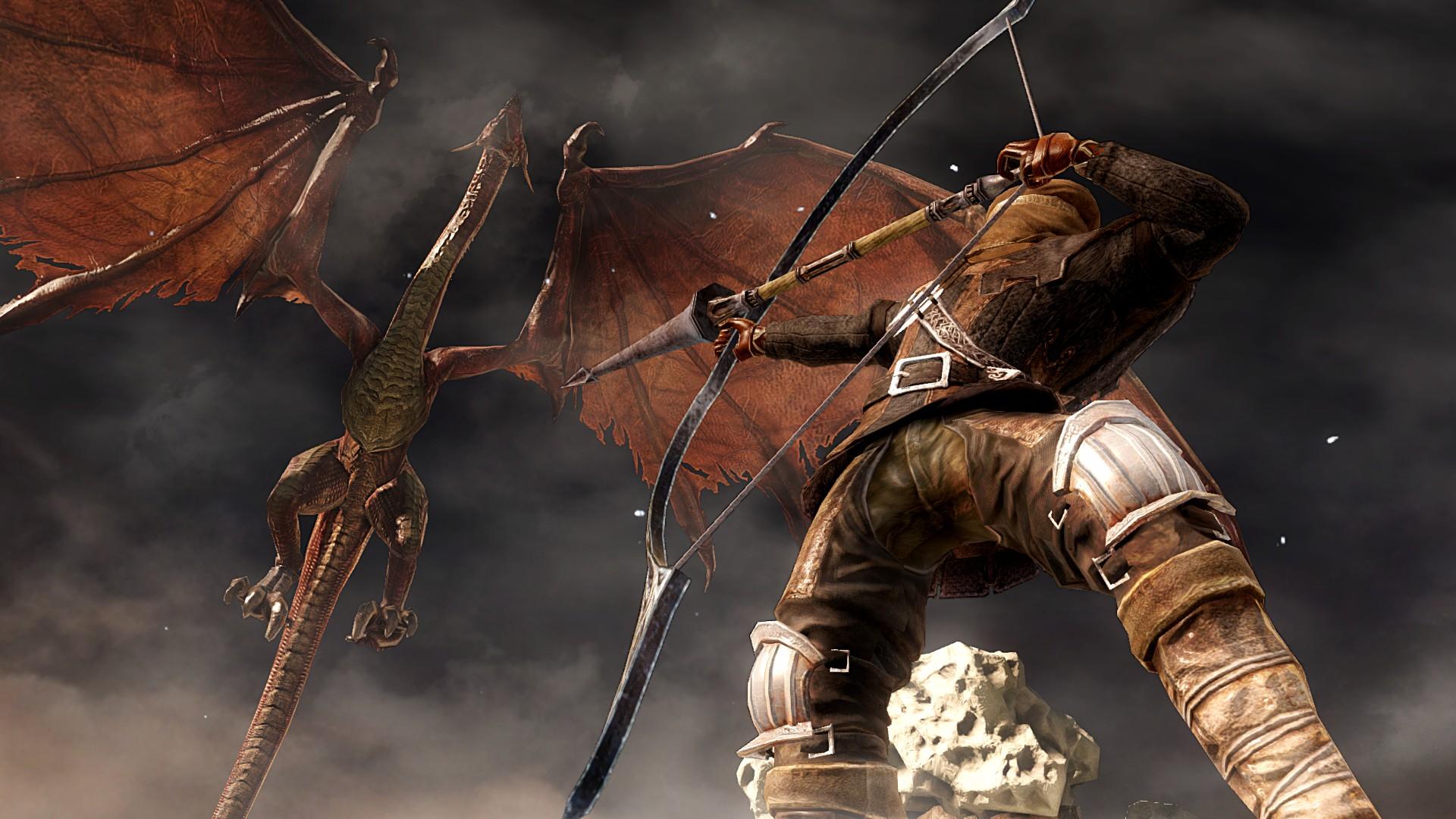 Link Tải Game Dark Souls II Việt Hóa Miễn Phí Thành Công