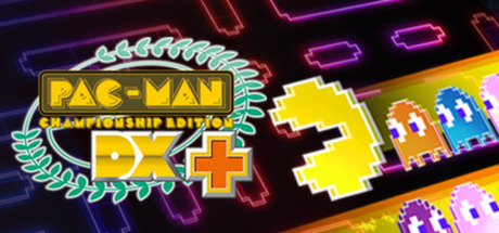 Image result for pac-man championship edition dx steam""