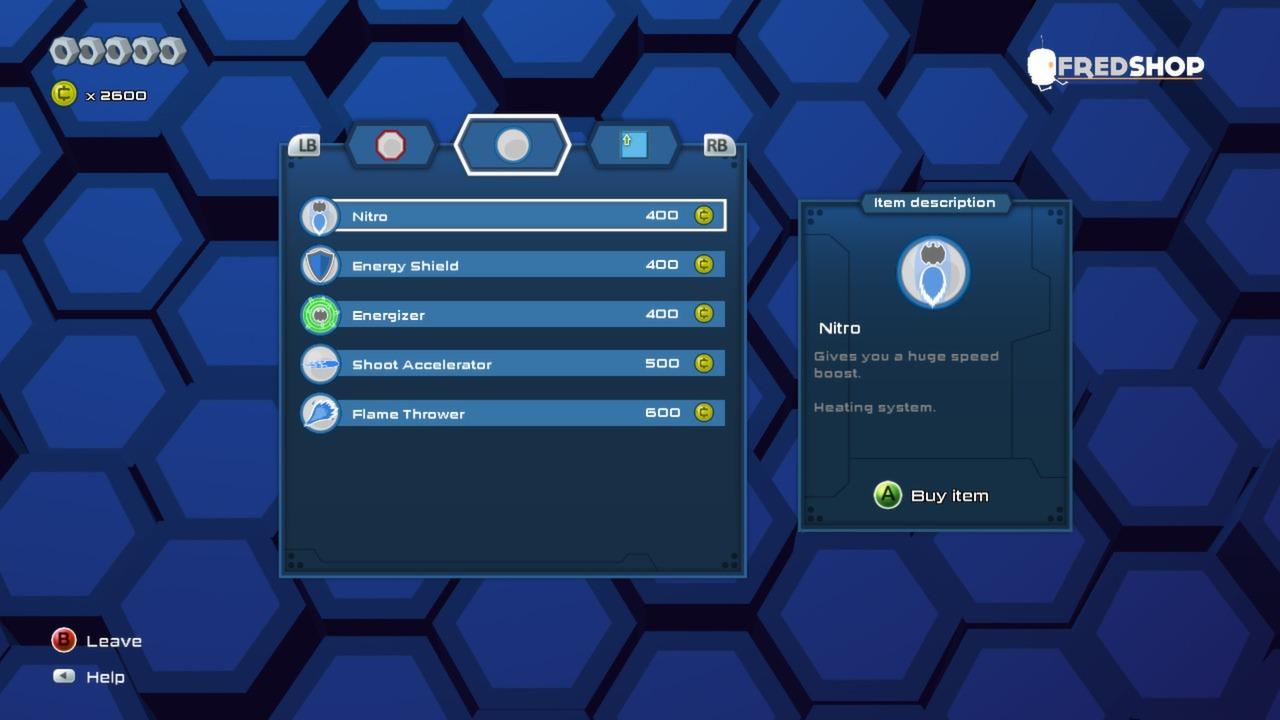 com.steam.236490-screenshot