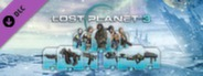 Lost Planet 3 DLC - PO Pack 4