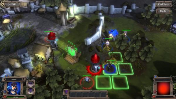 Highborn - Chapter 2 (DLC)