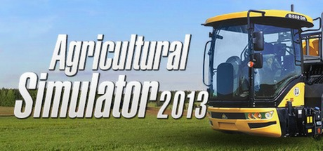 Купить Agricultural Simulator 2013 - Steam Edition