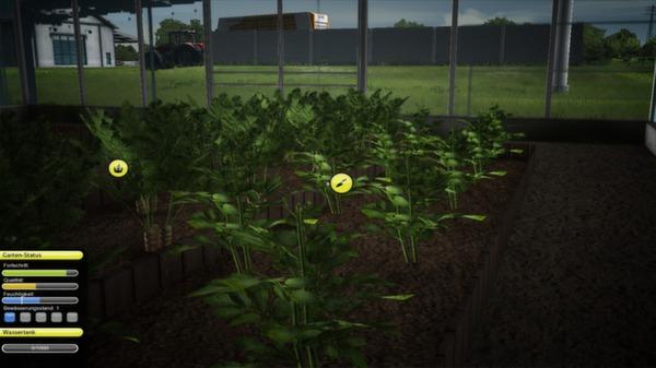 Agricultural Simulator 2013 - Steam Edition