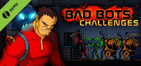 Bad Bots Demo