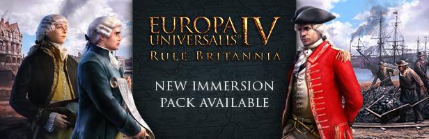 , Europa Universalis IV, P2Gamer