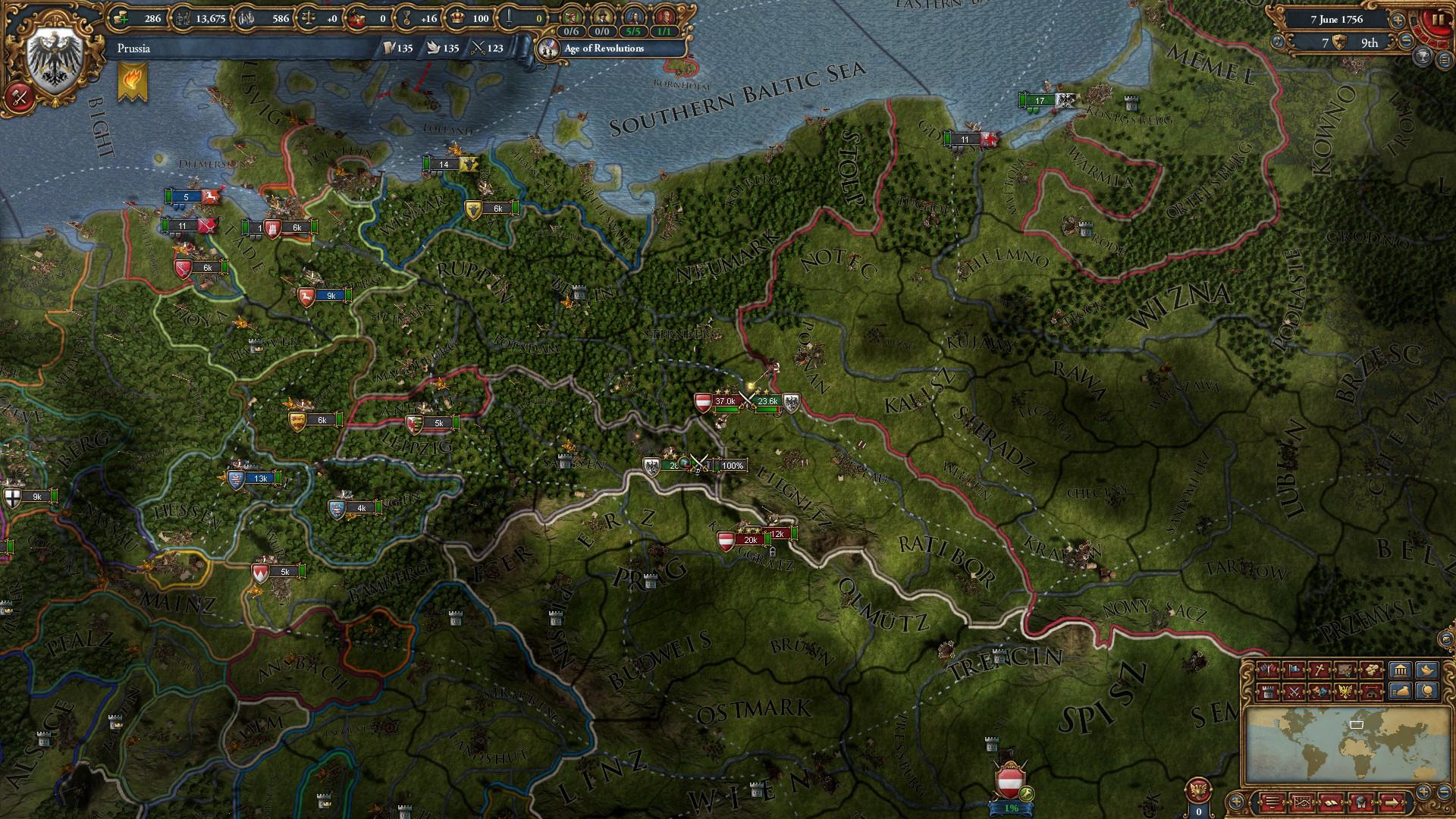 europa universalis 4 dlc free download