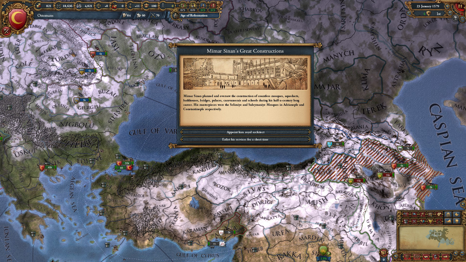 hearts of iron 2 patch 1.3 b