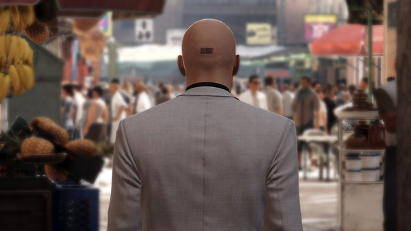Hitman Update v1 11 2-PLAZA « Skidrow & Reloaded Games